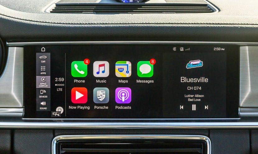 Autoradio 2 DIN Android